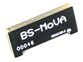 BS-MoVA Technology Co , Ltd